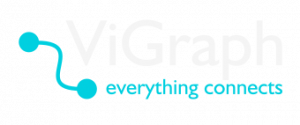 ViGraph